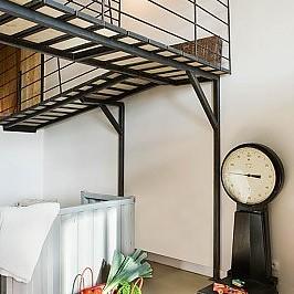 Location appartement Nantes centre ville